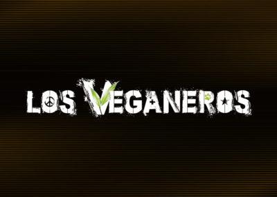 Los Veganeros