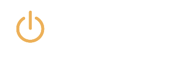 ie Stream - independent entertainment GmbH
